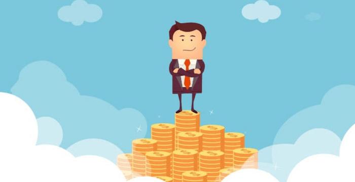 financing for investors